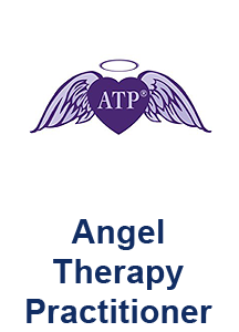 Why am I seeing 11:11? - Brandi Khan